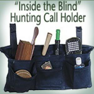 huntingcallholder